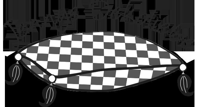 Jennys Deko-Liebe